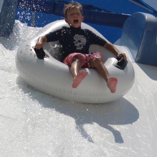 boy-slide-white-tube