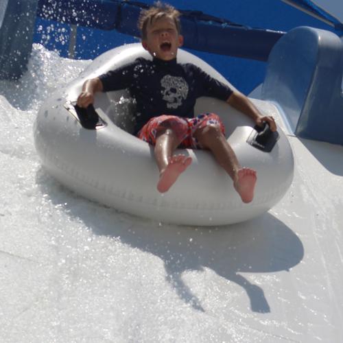 boy-slide-white-tube